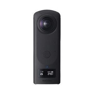 デジタルカメラ / RICOH RICOH THETA Z1 ブラック