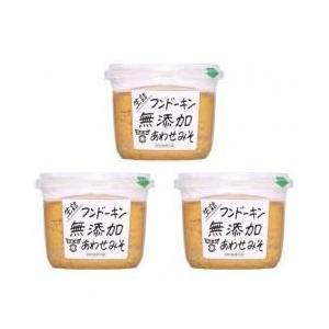 九州大分県の創業152年の醤油・味噌・調味料・ドレッシングの製造メーカーで、自然豊かな大分県で発酵・...