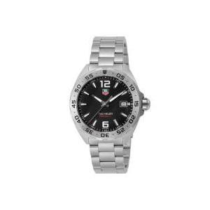 タグ・ホイヤー / 手袋 / 腕時計 タグホイヤー WAZ1112.BA0875