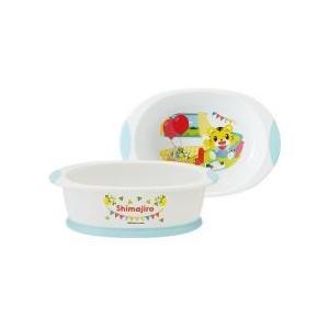 食べ物がすくいやすい小鉢 関連キーワード:電子レンジ対応 食洗機対応 うつわ ベビー食器 赤ちゃん ...