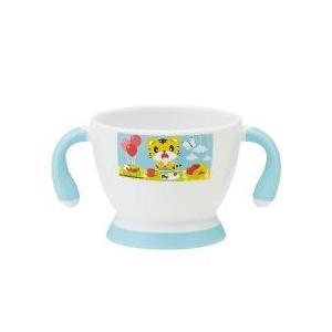 両手で持ちやすいマグカップ 関連キーワード:電子レンジ対応 食洗機対応 コップ マグ コップ飲み ト...
