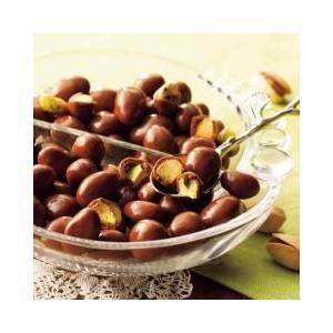 ROYCE'(ロイズ) / チョコレート / 5%OFFクーポン対象商品 ロイズ ピスタチオチョコレ...