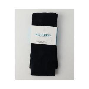 ノーリーズ / ソックス・靴下 / BLEUFORET/ブルーフォレ/プレーンタイツお取り寄せ商品