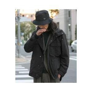 アーバンリサーチ / ミリタリージャケット / NANGA×URBAN RESEARCH iD 別注...