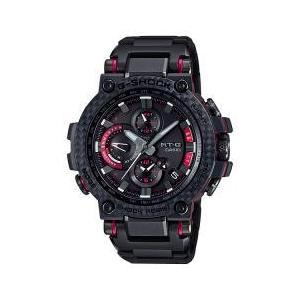 G-SHOCK / 腕時計 / 10%OFFクーポン利用可能/コード:KZUZN2T/CASIO(カ...