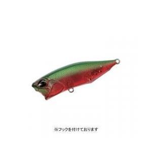 サイズ:64mm カラー:CCC0352 スイカ ジャンル:ルアー/ライトソルトゲーム用ルアー/チヌ...