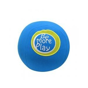 Yogibo(ヨギボー) / クッション・カバー類 / Yogibo ball max - アクアブ...