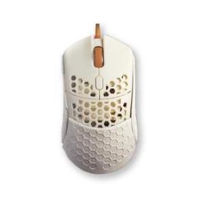 マウス / Finalmouse fm-ultralight2-capetown ホワイト