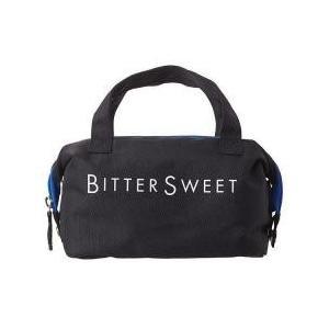 ランチバッグ・ベルト・弁当箱アクセサリー / ランチバッグ 保冷 バッグインバッグ 保冷バッグ お弁...