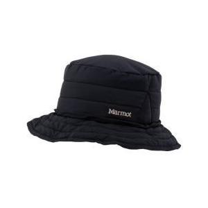 マーモット / ウェアアクセサリー / Marmot(マーモット)Packable Down Hat...