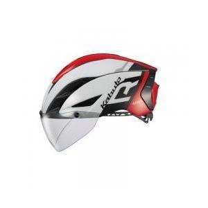 サイクルウェア・バッグ / 送料無料/OGK KABUTO 自転車アクセサリー ヘルメット AERO...