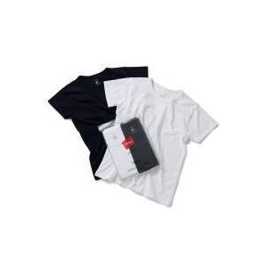 ADAM ET ROPE(アダムエロペ) / Tシャツ / Hanes for BIOTOP/Com...