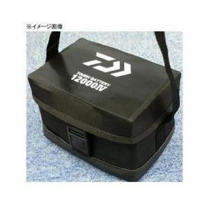 リール / ダイワ 船・石鯛・電動リール タフバッテリー12000(4)