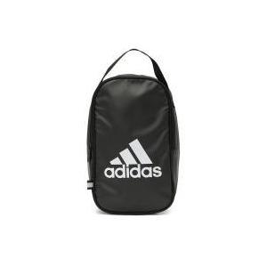 adidas(アディダス) / ポーチ・バックインバック / アディダス バッグ adidas シュ...