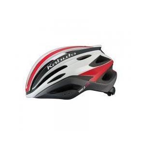 サイクルウェア・バッグ / OGK KABUTO 自転車アクセサリー ヘルメット REZZA (レッ...