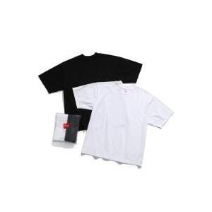ADAM ET ROPE(アダムエロペ) / Tシャツ / Hanes for BIOTOP/MOC...