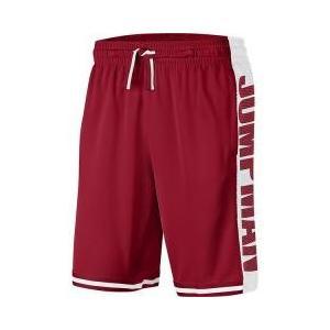 NIKE(ナイキ) / ウェア / NIKE(ナイキ)バスケットボール メンズ スウェット AS M...