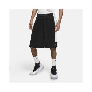 NIKE(ナイキ) / ウェア / NIKE(ナイキ)バスケットボール メンズ プラクティスショーツ...