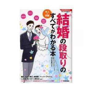 婚約、結納、挙式、披露宴、ペーパーアイテム、二次会、あいさつ、新生活etc.ウエディングプランナー&...