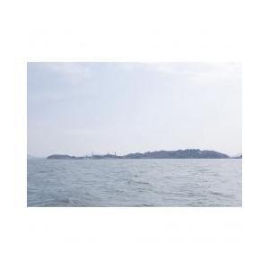犬島「家プロジェクト」/妹島和世
