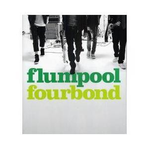 音楽 / flumpool fourbond