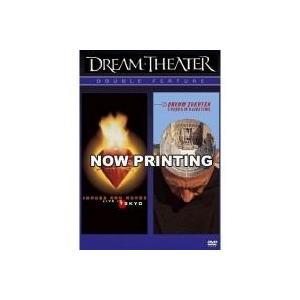 洋楽 / 送料無料/ Dream Theater ドリームシアター / Images And Wor...