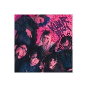 """2016年5月にメジャー・デビューを果たした""""楽器を持たないパンクバンド""""BiSHの1stアルバム。..."""