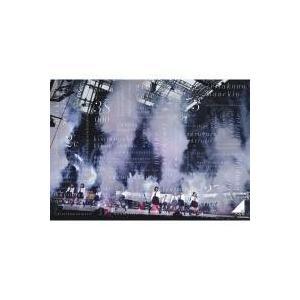 J-POP / 10%OFFクーポン対象商品 送料無料/ 乃木坂46 / 乃木坂46 3rd YEA...