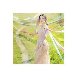 2016年05月18日リリースの8thシングル。日本テレビ系アニメ『逆転裁判〜その「真実」、異議あり...