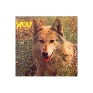 洋楽 / Darryl Way&Wolf ダリルウェイ&ウォルフ / Canis Lupus + 2...