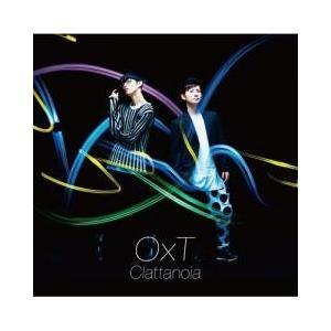 """超大型ユニット""""OxT""""(オクト)が本格始動2015年7月より放送開始のTVアニメ「オーバーロード」..."""