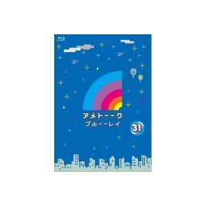お笑い・バラエティ / 送料無料/ アメトーーク ブルーーレイ 31BLU-RAY DISC