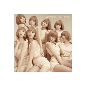 初のベスト・アルバム。日本デビュー曲「Bang」から「Shh」までのシングルをはじめ、ジュヨン出演の...
