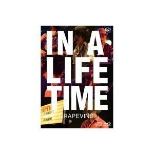 GRAPEVINEが2014年5月19日に渋谷AXで行なったプレミアム・ライヴをパッケージ。代表作『...