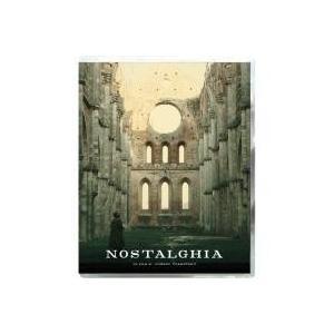 この色、この美しさが本当の『ノスタルジア』だ 後期タルコフスキーの最高傑作が、最高の画質と音質でつい...