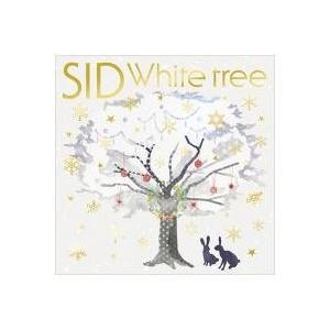 前作「ENAMEL」に続く、2014年12月10日リリースの19thシングル。タイトル曲「White...