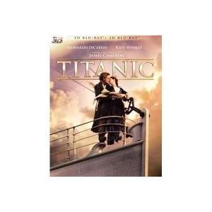 あの頃の感動とともに、永遠の名作「タイタニック」がブルーレイで甦る ジャック…レオナルド・ディカプリ...