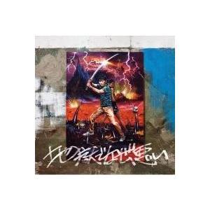 前作「ギャグ」に続く、2013年10月2日リリースの6枚目のシングル。「地獄でなぜ悪い」は、自身も出...