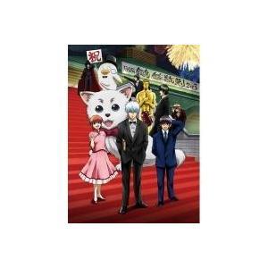 DVD 劇場版 銀魂 銀幕前夜祭り2013の商品画像|ナビ