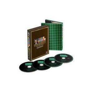 ≪収録内容≫(DISC1)第20回記念大会*2011年6月25日土 21:00〜23:10放送松本人...