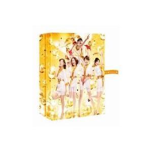 DVD2枚組(本編+特典)/カラー/片面2層/16:9ビスタ/本編118分+映像特典/2011年/日...