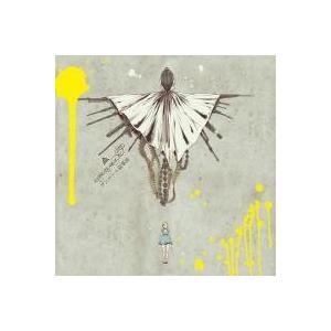 J-POP / amazarashi アマザラシ / ワンルーム叙事詩CD