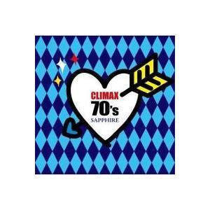 フォークと歌謡曲が全盛期だった70年代のヒット曲を集めたコンピレーション・アルバム。太田裕美「木綿の...