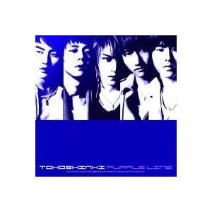 韓国出身のダンス・コーラス・グループの16枚目のシングルは、シボレーMWのCM曲になった耳なじみのい...
