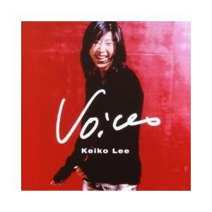 95年のデビュー作『イマジン』から2001年の『愛の奇蹟』までのアルバムより選曲。哀感漂う声のよさは...