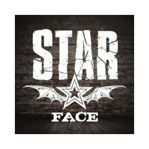 純邦楽/演歌 / Face (青木隆治) / STAR (A)CD