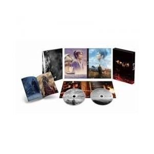 英雄でも戦士でもない、真の侍たちの姿を描いた「たたら侍」のBlu-ray/DVDが待望のリリース。第...