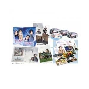 キミを見つけた。恋を知った。tvN開局以来の最高視聴率を記録「太陽の末裔」監督&脚本家×『新感染 フ...