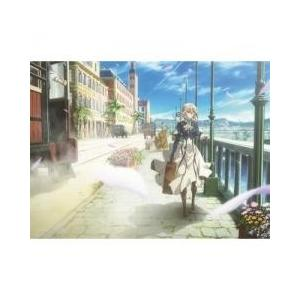 想いを綴る、愛を知るために。本編72分・キャラクターデザイン高瀬亜貴子描き下ろしワンピースBOX仕様...