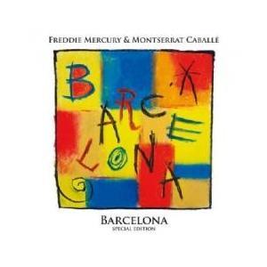 スペイン人ソプラノ歌手、モンセラ・カバリエと作り上げた意欲作『バルセロナ』が、新たに制作されたオーケ...